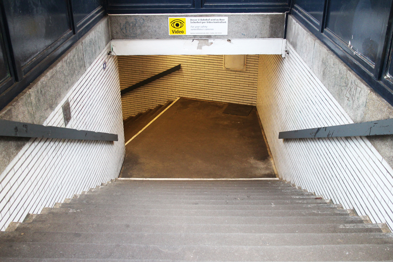 Mock_Stairs