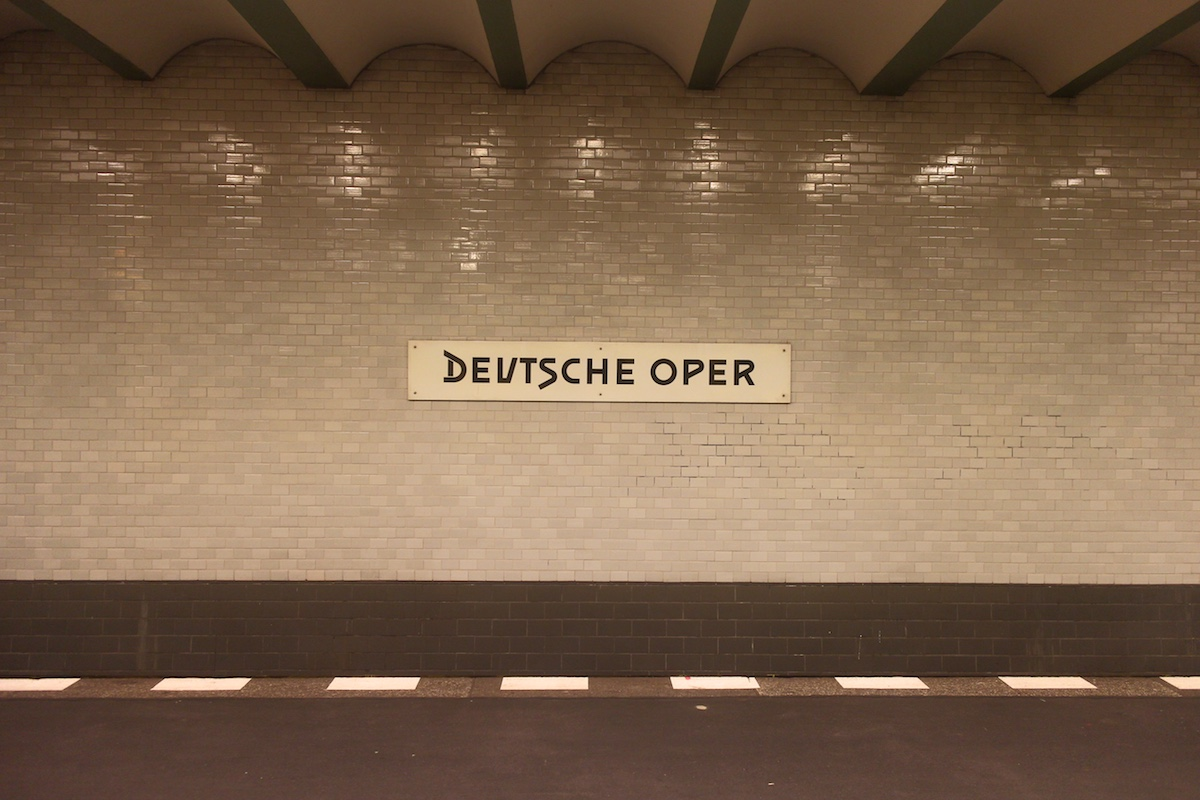 DeutscheOper-Berlin 3