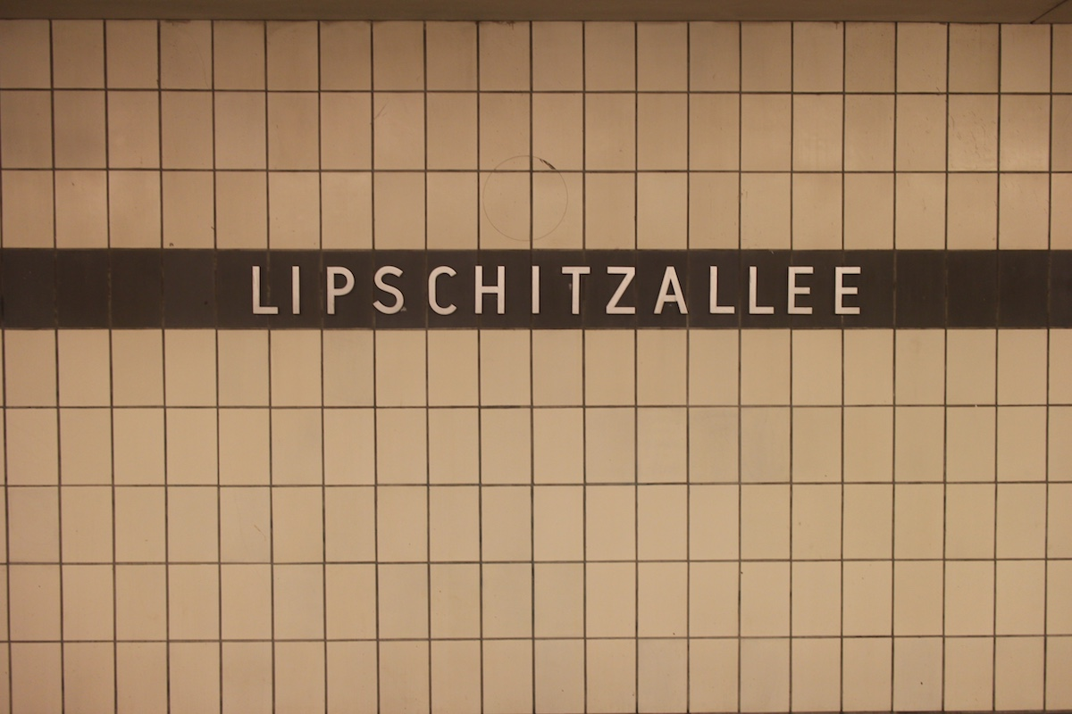 Lipschitzallee-Berlin 1